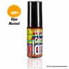Solarez UV Fly Tie Color 5 Gram Bottle with Brush Cap