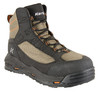 Korkers Greenback Wading Boot Felt Only Soles