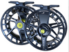 Lamson Speedster S-Series Fly Reel