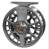 Lamson Liquid S-Series Fly Reel
