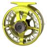 Waterworks-Lamson Remix Fly Reel