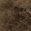TroutHunter CDC Dubbing - 1g - Fly Tying
