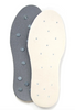 Korkers Plain Studded Felt Re-Sole Kit
