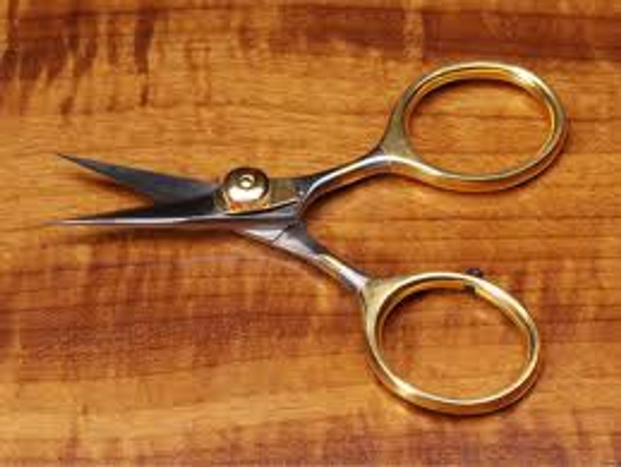 "3 3//4/"" Slick Arrow Razor Scissor Dr"