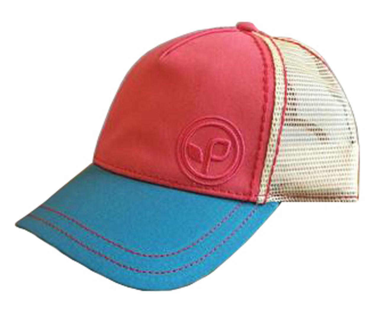 8ace5068f8e41 Pistil Lic Prod Buttercup Women s Trucker - Ed s Fly Shop