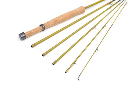 Douglas Upstream Ultra-Lite Fly Rod Series