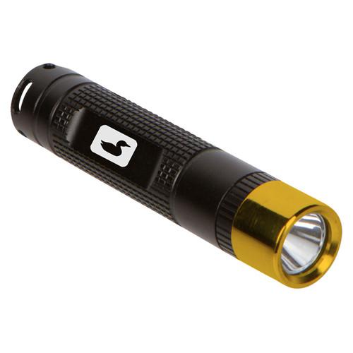 Loon Outdoors - UV Nano Light