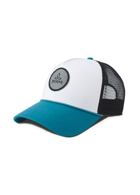 prAna Patch Trucker Hat
