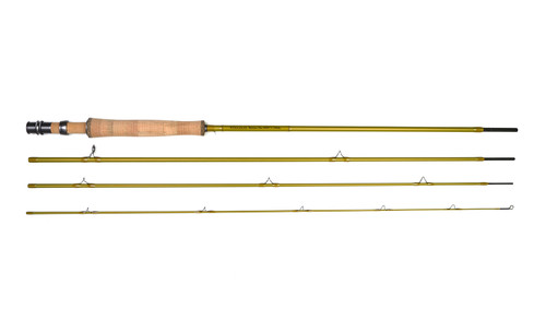 Douglas Upstream PLUS Fly Rod Series