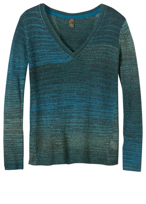prAna Women's Julien Sweater