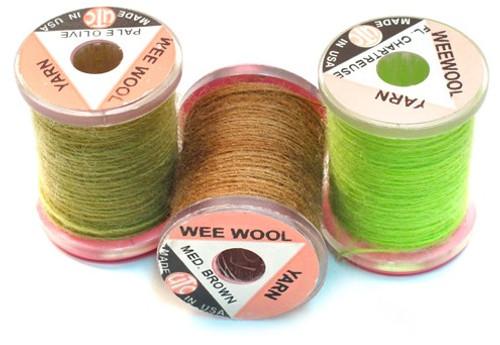 UTC Wee Wool Yarn