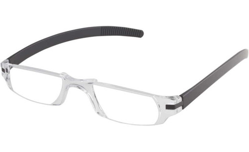 Fisherman Eyewear Slimvision Reading Glasses