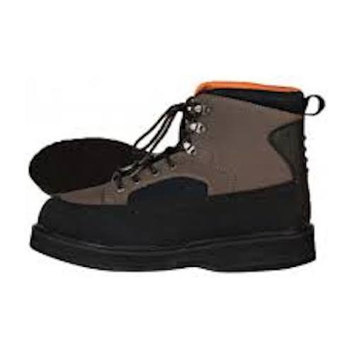Frogg Toggs Amphib II Rubber Wading Boot