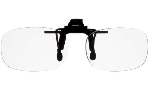 Fisherman Eyewear Flip & Focus