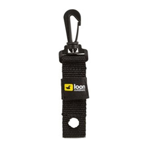 Loon Outdoors - Small Caddy for 1/2 oz of Loon Floatant - Fly Fishing