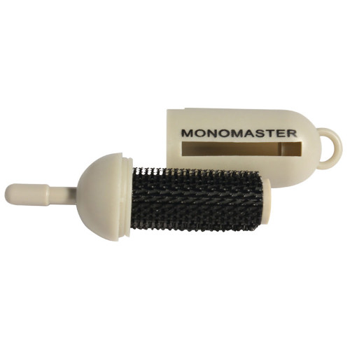 Loon Outdoors - monoMaster - Fly Fishing