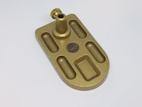 Regal Bronze Pocket Base