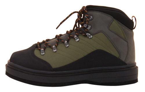 Frogg Toggs Anura II Technical Wade Boot Rubber Sole (Cleated)