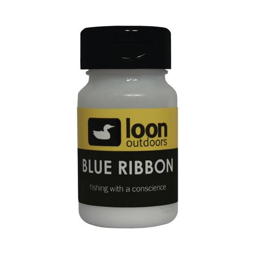 Loon Outdoors - BLUE RIBBON - Fly Fishing