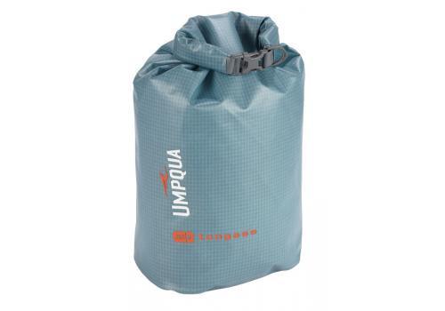 UMPQUA TONGASS WATERPROOF DRY BAGS