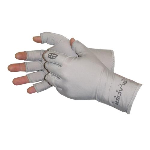 Glacier Glove Abaco Sun Gloves