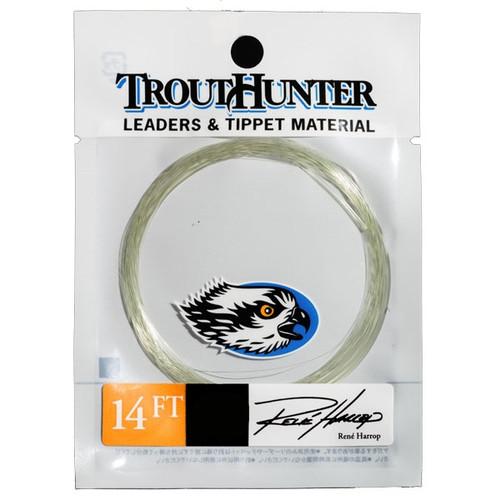 TroutHunter Rene Harrop 14' Signature Leader