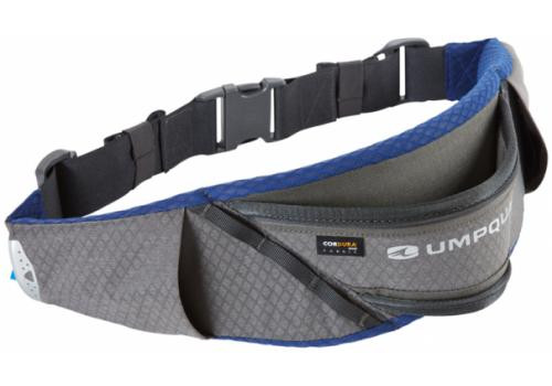 Umpqua Guide Wader Belt ZS