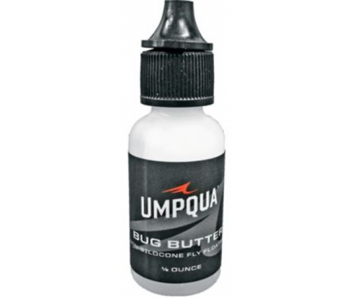 Umpqua Bug Butter Dry Fly Floatant - Fly Fishing