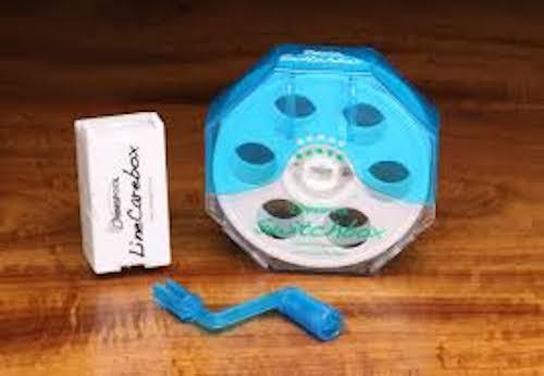 OmniSpool SwitchBox Kit