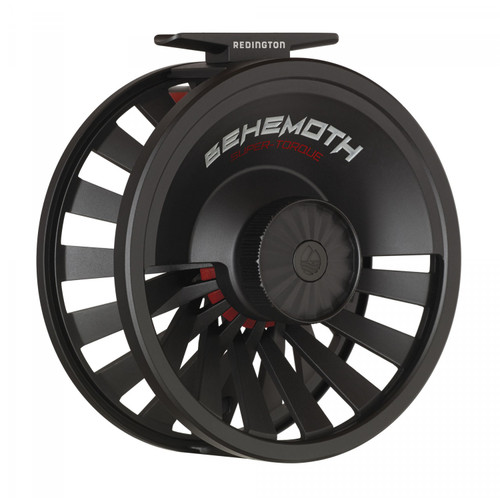 Redington Behemoth Fly Reel Spool