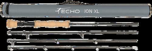 Echo ION XL Fly Rod