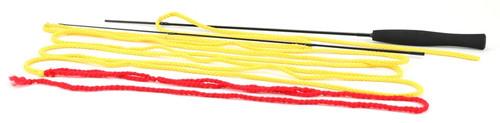 Echo Micro Practice Rod (M.P.R.)
