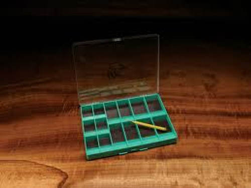 STONFO SUPER MAGNETIC HOOK BOX with 14 Compartments