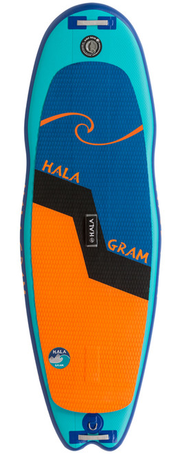 Hala Gram Paddle Board