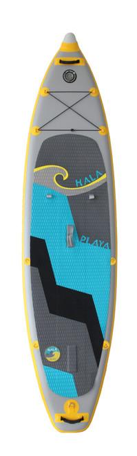 Hala Playa Paddle Board Inflatable SUP