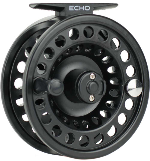Echo Base Fly Reel Spool