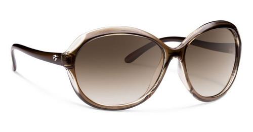 Forecast Optics Dori Womens Sunglasses