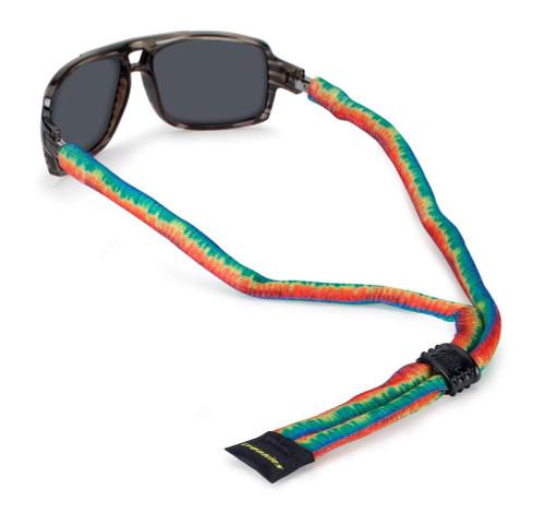 Croakies Suiters Eyewear Retainers - Anuenue