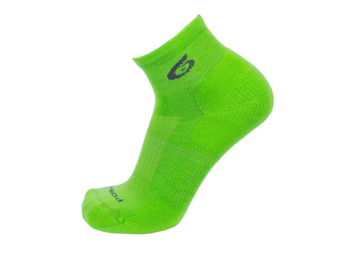 Point6 Active Extra Light Mini Super Socks