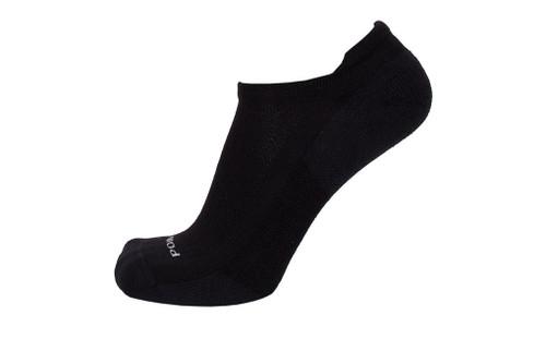 Point6 37.5 Extra Light Micro Socks
