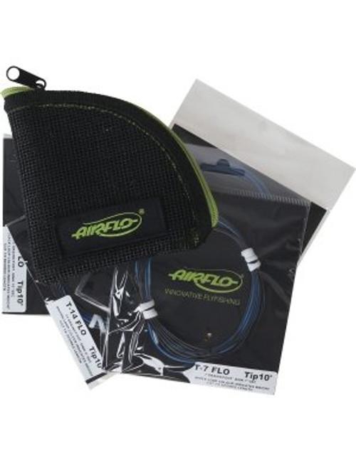 Airflo FLO Tip Full Kit