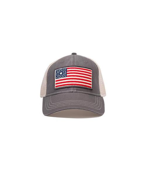 Republic of Colorado Centennial Colorado Hat