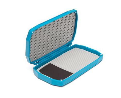 Umpqua UPG LT High Mini Magmidge Premium Fly Box