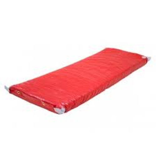 """Outcast AIRE 30"""" Ultra Landing Pad"""