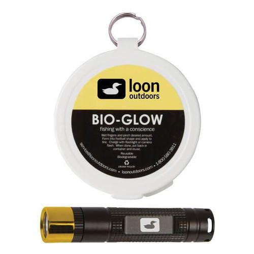 Loon Outdoors Night Strike Kit