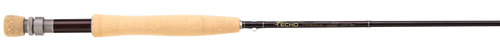 Echo Carbon XL Euro Nymph Fly Rod