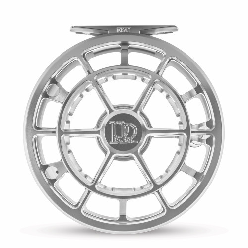 Ross Evolution R Salt Fly Reel - Made in USA
