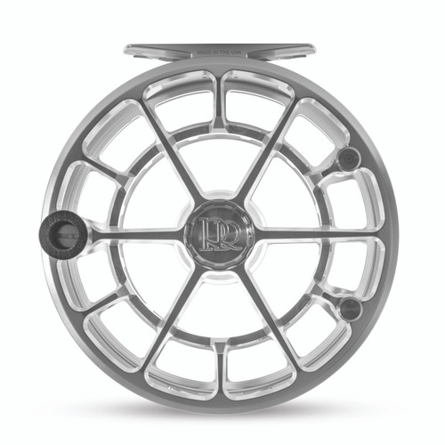Ross Reel Evolution R Salt Spare Spool - Made in USA