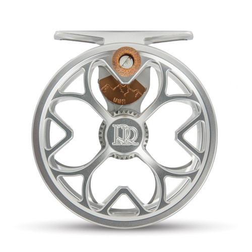 Ross Reel Colorado LT Spare Spool - Made in USA