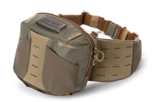 Umpqua Ledges 500 ZS2 Waist Pack